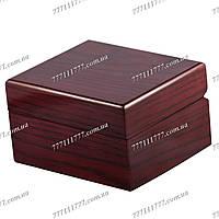 Коробка под дерево для наручных часов SST-1000-0085