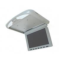 Монитор потолочный Klyde Ultra KU-2111 Grey