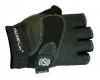 Кожаные перчатки для тренировок PowerPlay 1552