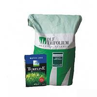 Семена газона Waterless  20 кг ДЛФ ТРИФОЛИУМ