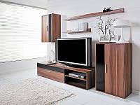 """Мебель для гостиной """"Барато""""  (Гербор/Gerbor)"""
