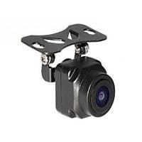 Камера переднего обзора Gazer CC1200-FUN2