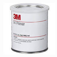 Праймер 94 3М клей для пленки (усилитель адгезии) 47 мл.