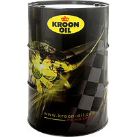 Моторное масло KROON OIL Avanza MSP 5W-30 синтетическое для автомобилей с сажевыми фильтрами 208л.KL33499