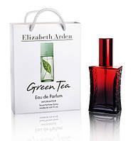 Elizabeth Arden Green Tea (Элизабет Арден Грин Ти) в подарочной упаковке 50 мл