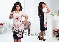 Платье по339, фото 1