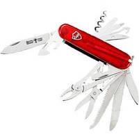 Нож многофункциональный 0313  Grand Way