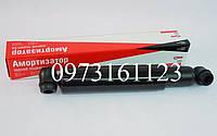 Амортизатор Нива Ваз 2121 задней подвески
