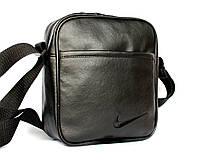 Стильная мужская сумка через плечо под Nike N-08