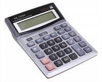 Калькулятор 1200
