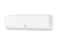 Инверторный кондиционер Electrolux Portofino EACS/I-09HP/N3