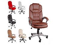 Кресло офисное BSM 003