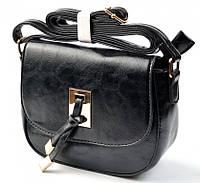 Стильная женская сумка. Сумка-клатч. Хорошее качество. Изысканный аксессуар. Интернет магазин. Код: КДН108
