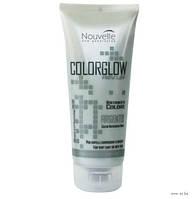 Nouvelle Rev Up Mask Argento  Маска для поддержания цвета волос 200 мл