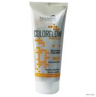 Nouvelle Rev Up Mask Malto Маска для поддержания цвета волос 200 мл