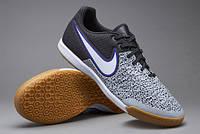 Футзалки Nike MagistaX Pro IC 807569-010 магиста