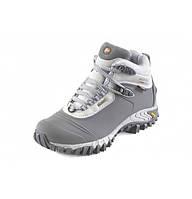 Ботинки женские Merrell Thermo 6 Waterproof W