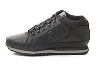 Кроссовки (ботинки ) мужские New Balance 754 LLK (оригинал)