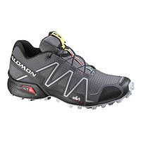 Кроссовки  Salomon SPEEDCROSS 3 329785