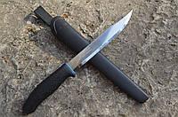 Нож Mora Allround 749 для туризма (1-0749)