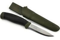 Нож Mora Companion Heavy Duty MG Hight CA 11746