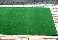 Штучна декоративна трава