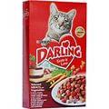 Darling корм для кошек с птицей 10кг