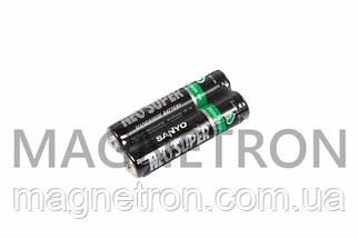 Шланг для пылесосов Electrolux 2193193014, фото 3