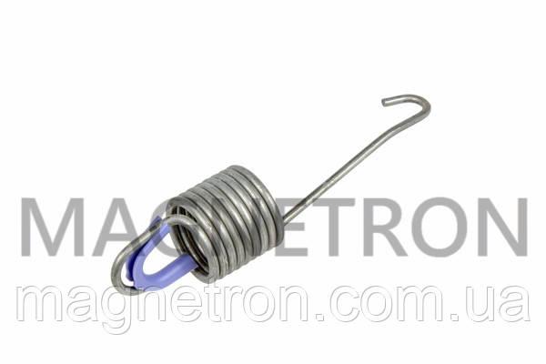 Пружина бака для стиральных машин Ariston C00145050, фото 2