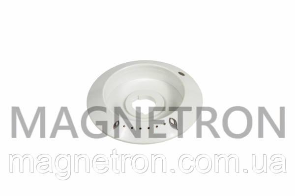 Лимб (диск) ручки регулировки для газовых плит Gorenje 230634, фото 2