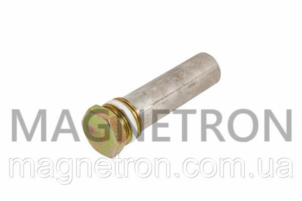 Анод магниевый для водонагревателя 22х70, M27 Gorenje 487175, фото 2