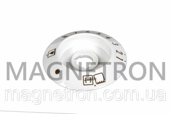 Лимб (диск) ручки регулировки для плит Gorenje 378223, фото 2