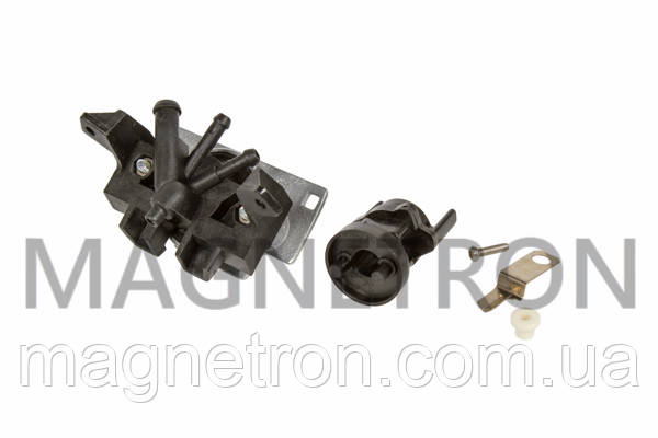 Клапан 2-х ходовой для кофеварок Bosch 423269, фото 2