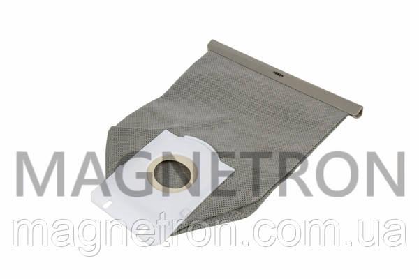 Мешок тканевый для пылесосов Philips 432200493721