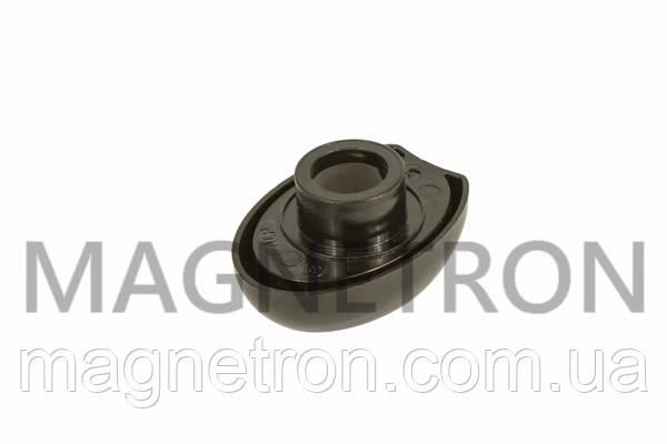 Лимб (диск) ручки регулировки конфорки для плит Beko 250151535, фото 2