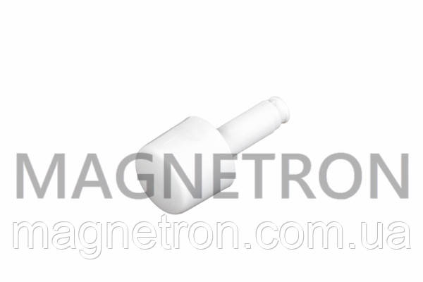 Декоративная кнопка управления режимами для духовки Gorenje 650003, фото 2