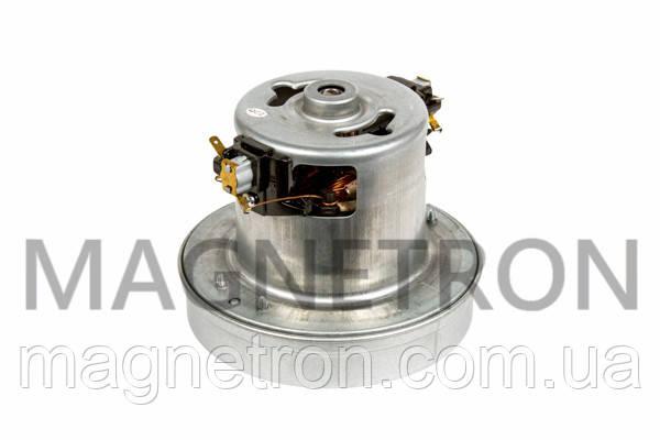 Двигатель (мотор) для пылесосов Gorenje JM04 1800W 413304 (с выступом), фото 2