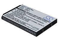 Аккумулятор для K-Touch E58 1350 mAh