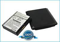 Аккумулятор для Asus Mypal A630 2200 mAh