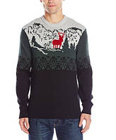 Мужской свитер Dockers - Black