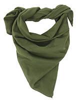 Бандана,шейный платок,косынка Шведской армии.