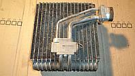Радиатор кондиционера (испаритель) для Mitsubishi Pajero Wagon 2 1998 г.в. 0475001730