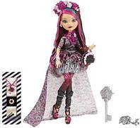 Кукла Браер Бьюти Несдержанная весна Ever After High Spring Unsprung Briar Beauty Doll