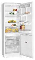 Холодильник с нижн. мороз. АТЛАНТ ХМ 6021-100