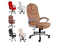 Кресло офисное BSM 005