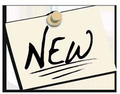 «Handmade» новинки UDEN-S - керамогранитные дизайн-обогреватели уже в продаже!