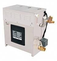 Парогенератор для сауны и бани SAWO STP-90