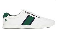 Туфли для мужчин T&J Shoes Company  16 оригинал