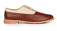 Туфли для мужчин T&J Shoes Company  13 оригинал