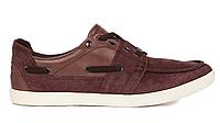 Туфли для мужчин T&J Shoes Company 12 оригинал